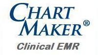 ChartMaker Clinical