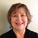 Dawn Gaskill - Director of Client Services