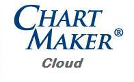 ChartMaker Cloud