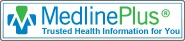 Icon_MedlinePlus