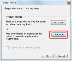 PatientPortal_Authorize(noemail)