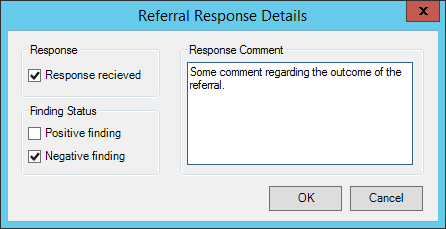 referral_response_details