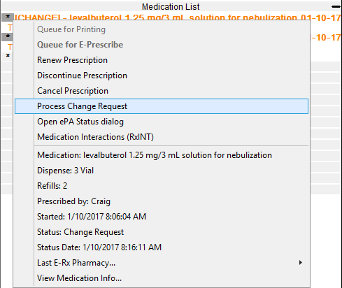 rxchange_med_context_menu