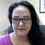Dana Schubert Q